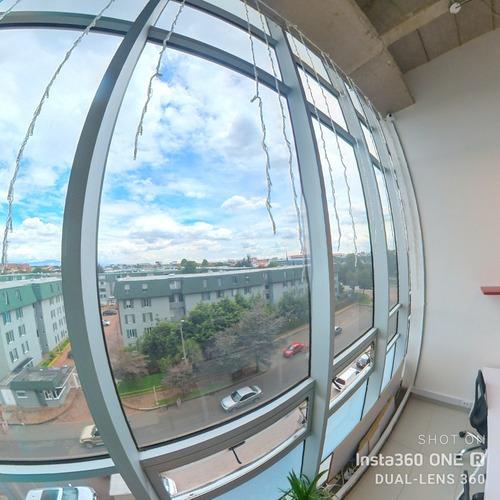 Imagen 1 de 5 de Se Vende Oficina Centro Comercial Metropolis