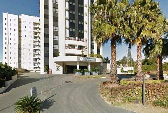 Apartamento Residencial À Venda, Parque Campolim, Sorocaba - . - Ap0324