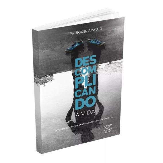 Livro Descomplicando A Vida