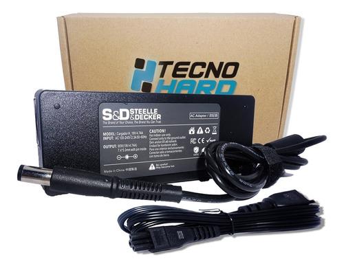 Imagen 1 de 5 de Cargador Lenovo 20v 3.25a G450 G460 G470 G550 G555