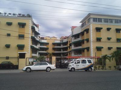 Vendo Apartamento En Alma Rosa 1 De Oportunidad