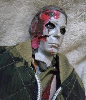 Michael Myers (mezco Toys)