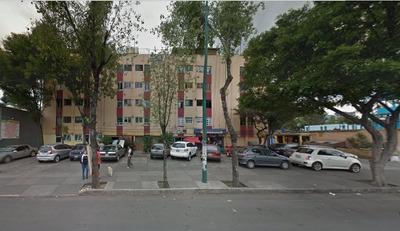 Departamento En Tacuba