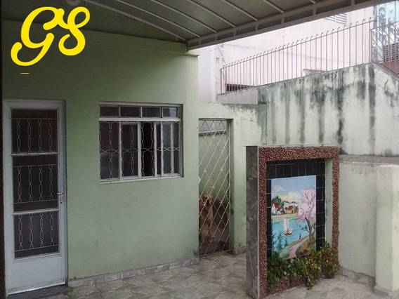 Casa Comercial Z11 - Ca00704 - 4785737