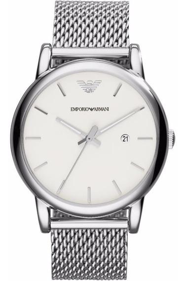 Relógio Emporio Armani Ar1812