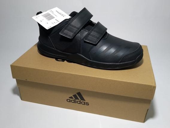 Tênis Masculino adidas Fortagym Original