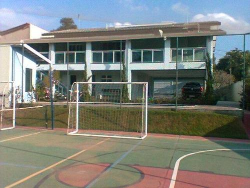 Chácara Com 3 Dormitórios À Venda, 1260 M² Por R$ 1.280.000,00 - Vale Verde - Valinhos/sp - Ch0124