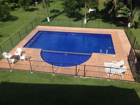 Alquiler De Finca En Santagueda - Cap 20 Pax