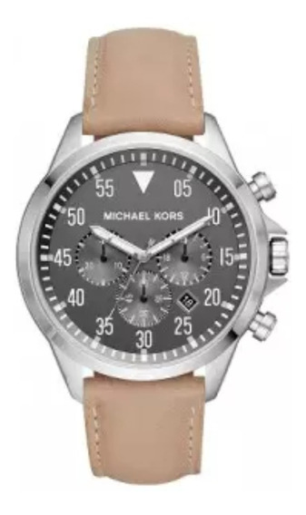 Relógio Michael Kors Mk8616 Original