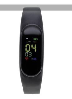 Reloj Zafira M3 Smartwatch Ambares Import