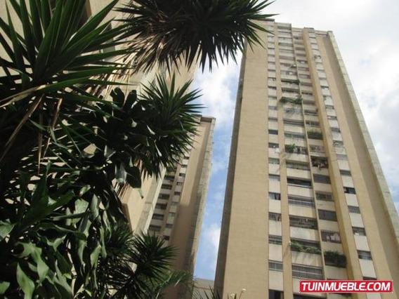 Apartamentos En Venta En El Paraiso Mc 18-1786