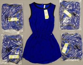 Vestidos Para Mujer Espíritu Lx adidas