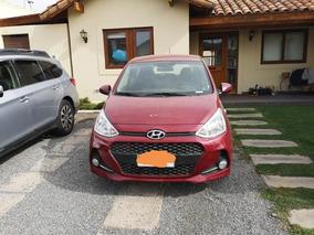 Hyundai Grand I10 1.2 Gls 1.2 Gls