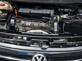 Volkswagen Voyage 1.0 Vht Trend Total Flex 4p 2010