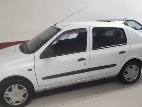 Renault Clio Diesel Full 1.9
