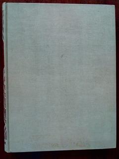 Enciclopedia Salvat De Labores. Tomo I. Ediciones 1979.