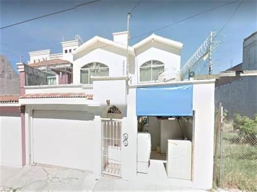 Oficina Comercial En Renta Fracc Lazaro Cardenas