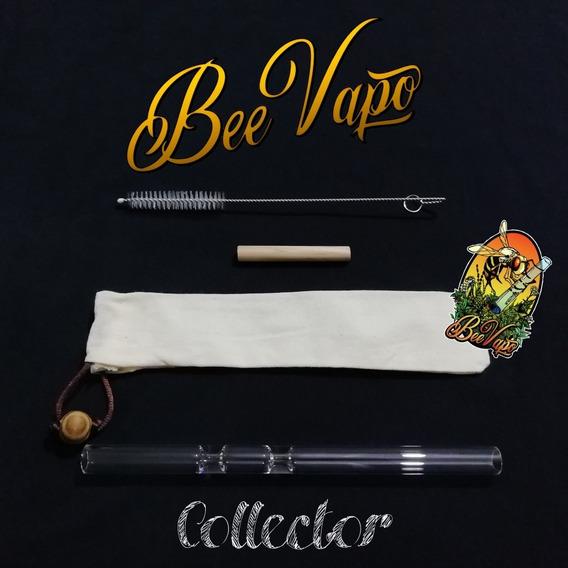 Bee Vapo Collector