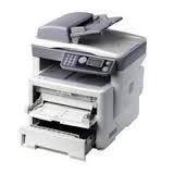 Impressora Sharp Al430 Nova Venda Em Peças