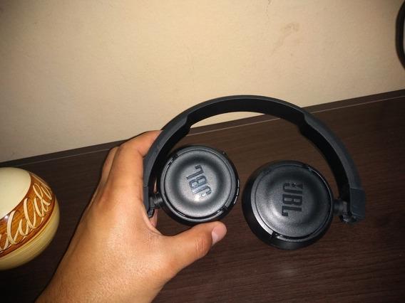 Headphone Sem Fio Jbl 450t Bluetooth