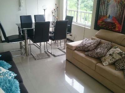 Venta Apartamento En Palermo, Manizales