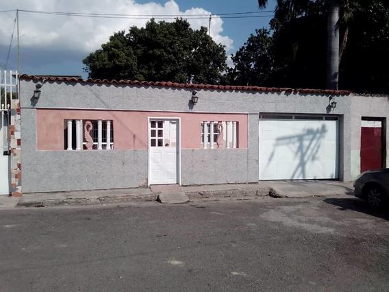 Maison C.a Vende Hermosa Casa 04142961867