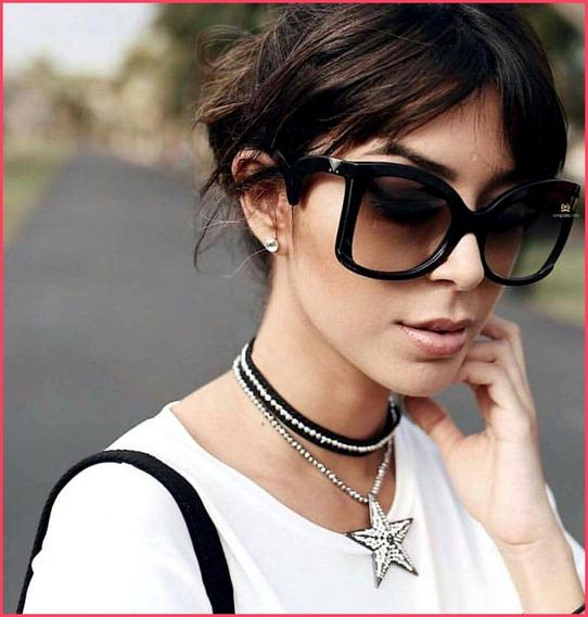 Óculos De Sol Armani Promoção Em Até 12x Sem Juros *1960*
