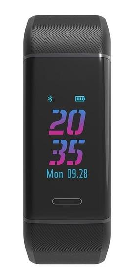 Elefone W7 Gps Música Control Monitor Hr Inteligente Pulseir