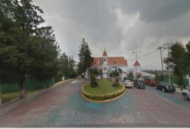 Hermosa Casa, Recuperación Bancaria, Condado De Sayavedra