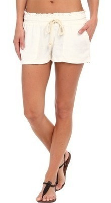 Shorts Roxy Junior