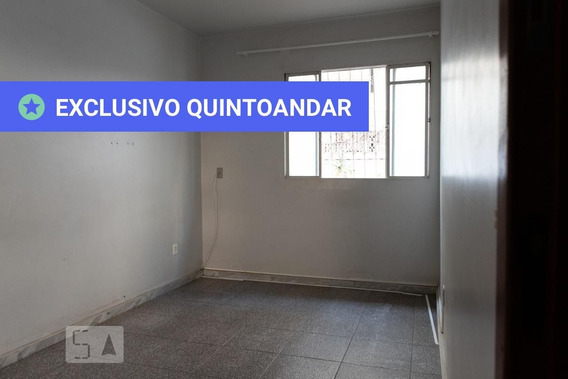 Casa Em Condomínio Com 2 Dormitórios - Id: 892944535 - 244535