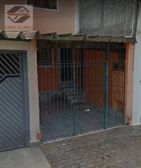 Casa Com 2 Dormitórios À Venda, 118 M² Por R$ 193.859,53 - Núcleo Residencial Isabela - Taboão Da Serra/sp - Ca1082