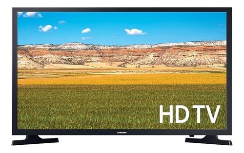 Samsung Smart Tv 32 Pulgadas Modelo 2020