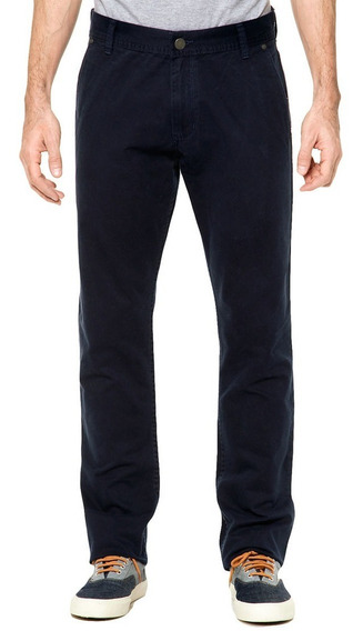 Pantalon De Vestir Bayon Kevingston Gabardina