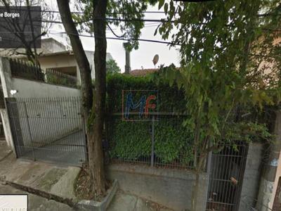 Casa Construção Nova Com Paisagismo Estilo Chalé Suiço ! - 3259