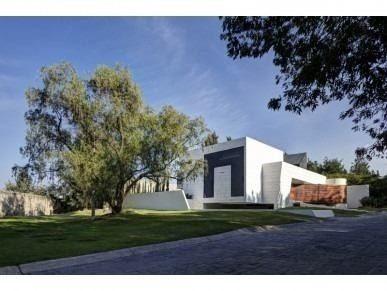 Casa En Venta (proyecto) Abadia