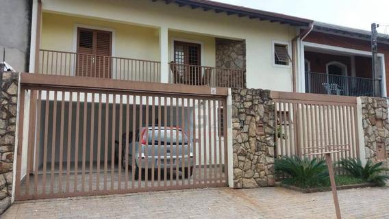 Casa Jardim Carlos Lourenço - Ca5362