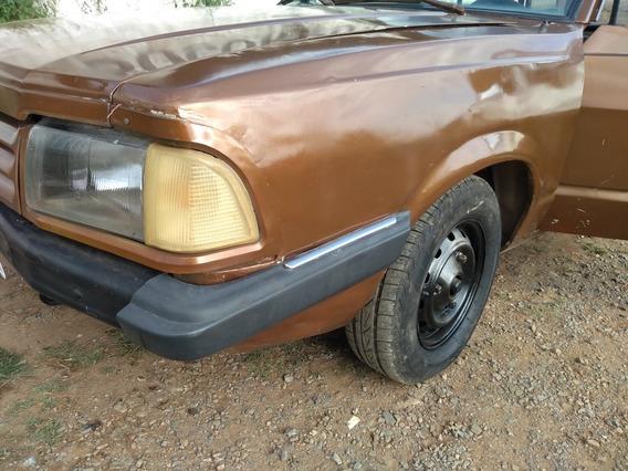 Ford Pampa Pampa Ap 1.8
