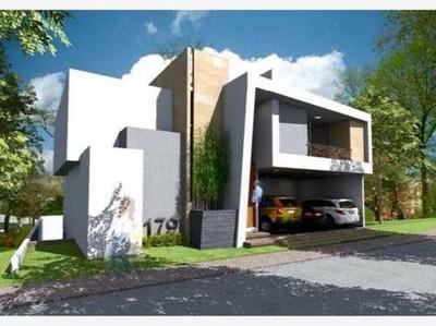 Casa Sola En Venta Sierra Azul