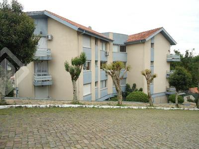 Apartamento - Santa Rita - Ref: 139143 - V-139143