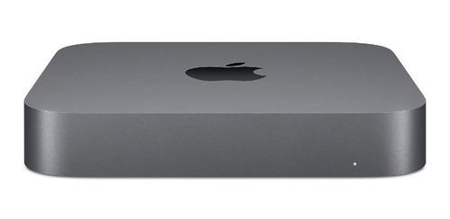 Mac Mini I7 3,2 Ghz (turbo Boost 4,6 Ghz) Brinde + Garantia