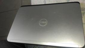 Dell Xps L502x Peças E Partes