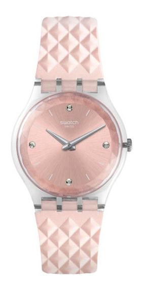 Relógio Swatch Irisette - Ge259