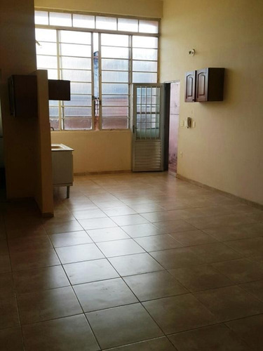 Imagem 1 de 15 de Ref.: 18317 - Casa Terrea Em Osasco Para Venda - 18317