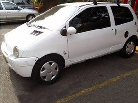 Renault Tiwngo 2010 Xbox Edición Especial