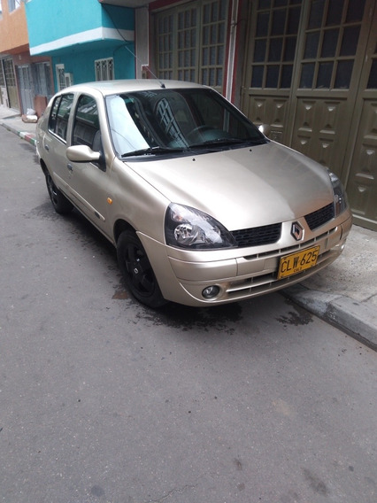 Renault R 9 Sedan