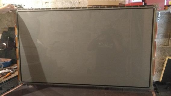 Painel Display Plasma Tv Lg 50px5r