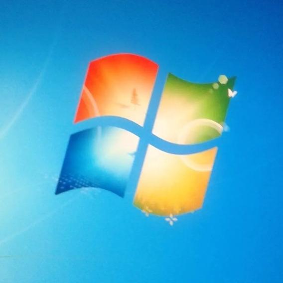 Iso Para Pendrive Bootável Windows 7 + Brindes