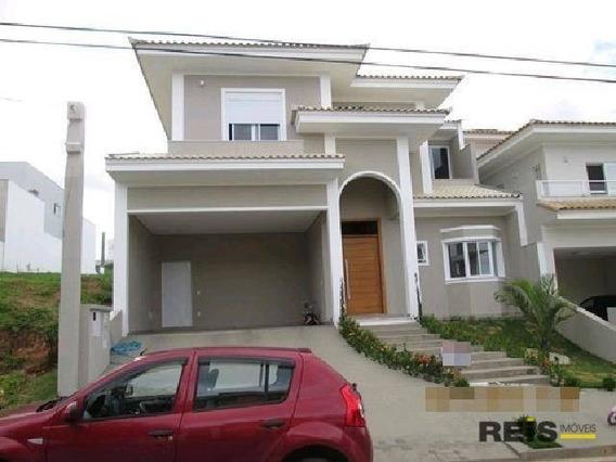Casa Residencial À Venda, Itapeva, Votorantim - . - Ca0202