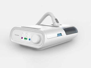 Philips Cpap Automático + Mascarilla. Garantía 2 Años.